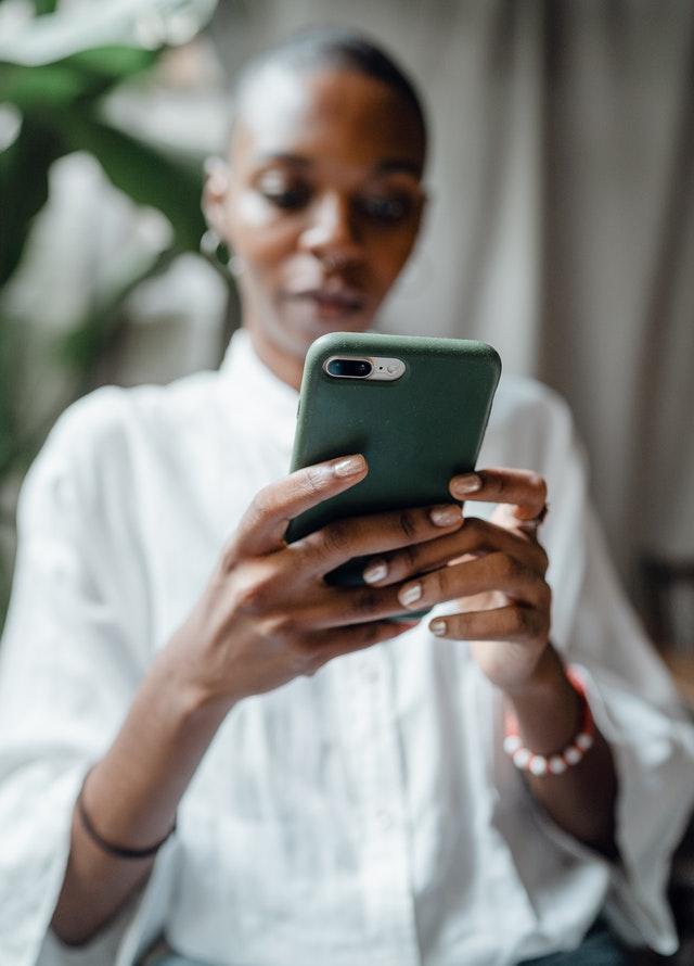 SMS marketing : attirer l'attention de vos clients, informer vos prospects