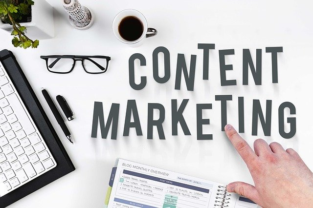 Faire appel à une agence de marketing digital